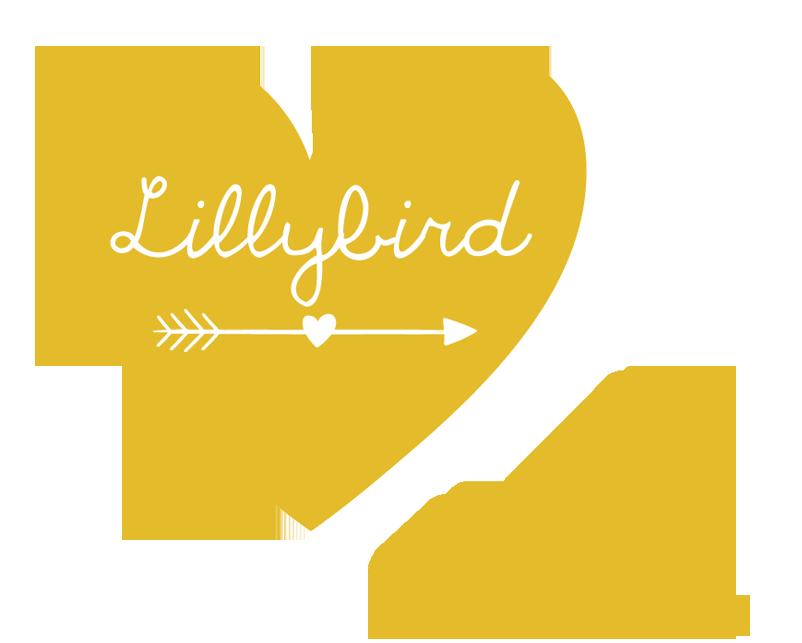 lillybird.nl